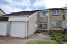 2 bed Terraced property in 136 Easter Bankton...