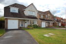 4 bed Detached house in 51 Oldwood Place...