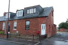End of Terrace house for sale in 9 Beresford Rise...