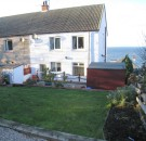 Photo of Arran View,