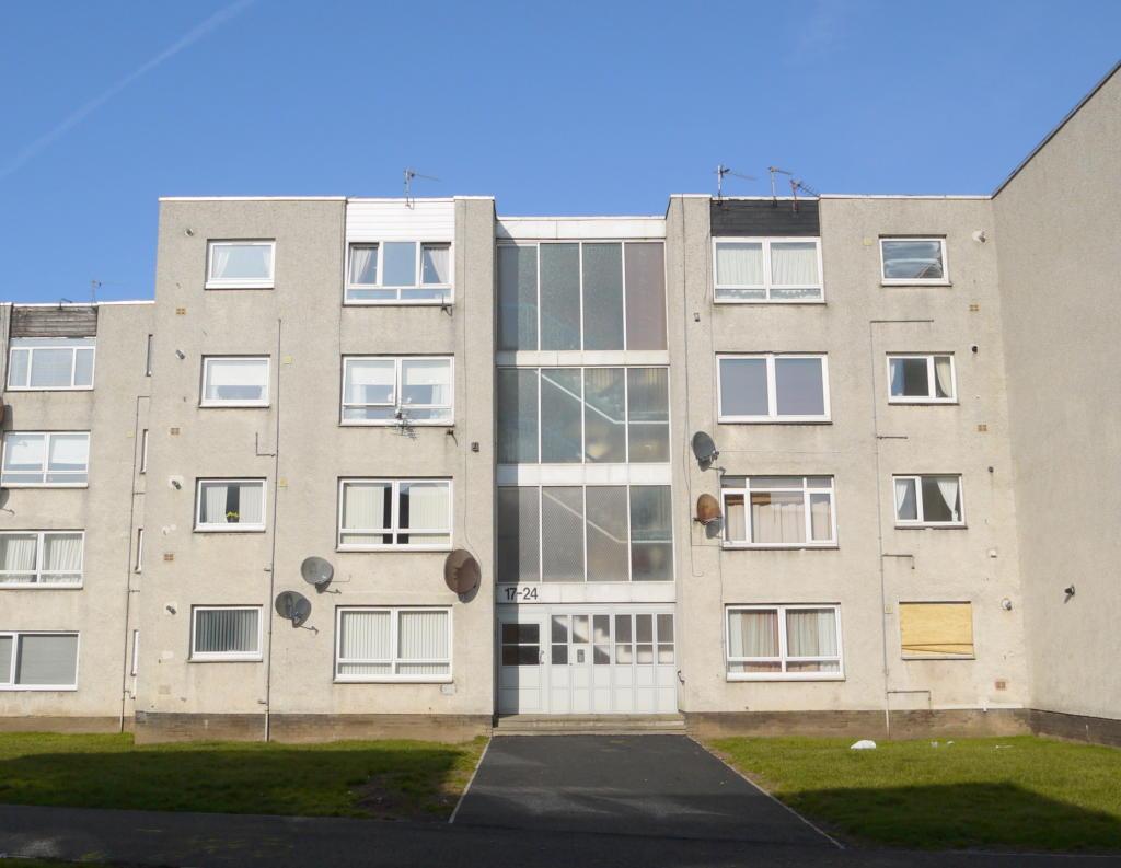 3 bedroom apartment for sale in duke terrace ayr ka8 ka8 for 17 eglinton terrace ayr