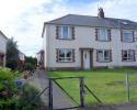 Ground Flat in Goodwin Drive, Annbank...