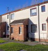 Ground Flat for sale in Anderson Crescent...