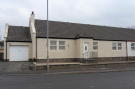 Semi-Detached Bungalow for sale in 2a Montgomerie Street...