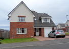 Detached Villa for sale in 4 Limekiln Wynd...