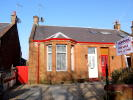 Semi-Detached Bungalow in 91 Briarhill Road...