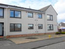 2 bed Ground Flat in Briarhill Court...