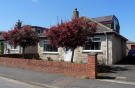 Detached Bungalow for sale in St. Cuthberts Road...