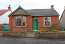 Detached Bungalow in St. Nicholas Road...