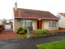 Detached Bungalow in St. Andrews Avenue...