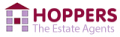 Hoppers Estate Agency Ltd, Prestwick