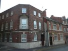 25 bed Apartment in ATTENTION INVESTORS -...