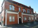 6 bed Ground Flat in Ripon Street, Lincoln...