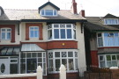5 bed semi detached house to rent in Mount Pleasant Road...