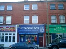Maisonette to rent in Rake Lane, Wallasey, CH45