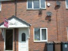 3 bedroom Terraced property in Field Road, Wallasey...