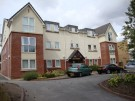 2 bedroom new Flat to rent in Cabra Hall, Well Lane...