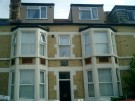 Flat to rent in Wilton Street, Wallasey...