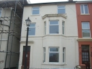 3 bed Maisonette in Tollemache Street...