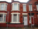 4 bed Terraced house to rent in Park Road, Wallasey, CH44