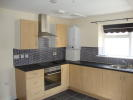 Ground Flat to rent in Egerton Street, Wallasey...
