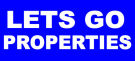 Lets Go Properties, Wallasey logo
