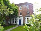 1 bed Flat in West Street...