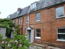 3 bed Cottage to rent in East Street...