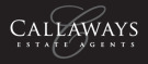 Callaways, Hove branch logo
