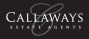 Callaways, Hove logo