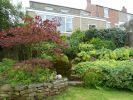 4 bed Detached house in Sheephill, Burnopfield...