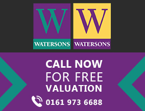 Get brand editions for Watersons, Hale