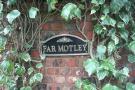 Far Motley