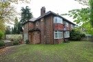 semi detached property for sale in The Nook, Wicker Lane...