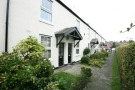 2 bed Terraced property for sale in Edale Close, Bowdon