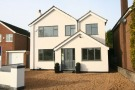 Detached house for sale in Buttermere Drive...