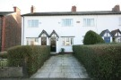 2 bedroom Terraced house for sale in Grove Lane, Timperley