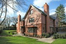 7 bedroom new property for sale in Delamer Road, Bowdon