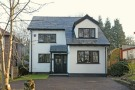 4 bedroom Detached property for sale in Rectory Lane, LYMM