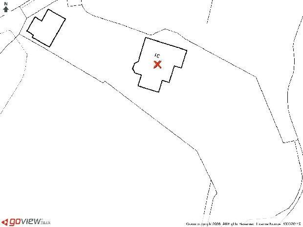 Standard Site Plan