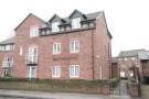 Retirement Property for sale in Mayfair Court, Park Road...