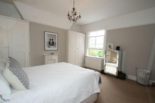 Bedroom 1 Aspect 3