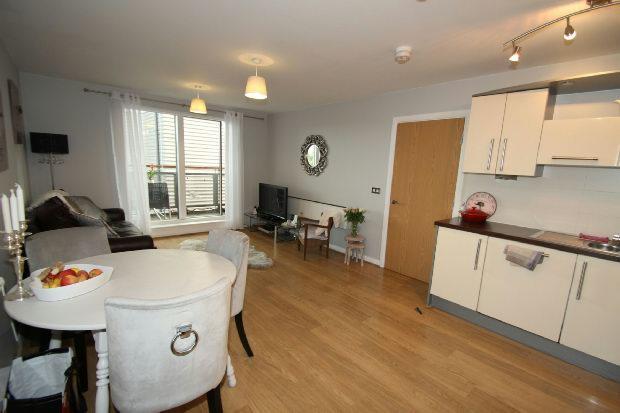 Living Room/Dining K
