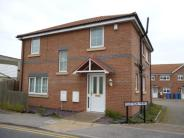 3 bedroom Detached home in Elletson Mews, Keyingham...