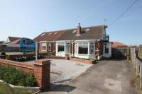 Bungalow for sale in Thorn Road, Hedon, Hull...