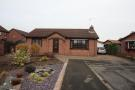 Bungalow for sale in Manor Park, Preston...