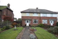 3 bedroom semi detached house in Westlands Road, Hedon...
