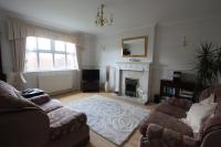 Detached Bungalow for sale in Villiers Court, Hedon...