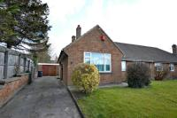 Bungalow for sale in Guisborough Road...