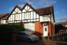 Waterloo Road semi detached property for sale
